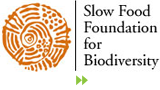 04 Slowfood Foundation for Biodiversity